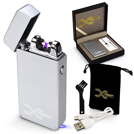 Review 2018 Deal Eternity Lighters