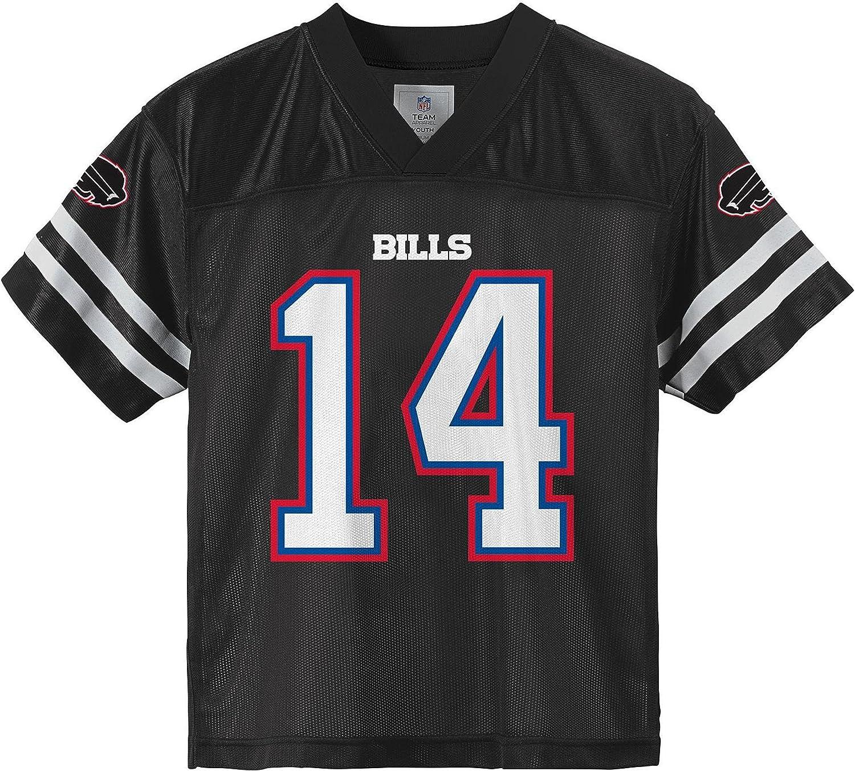 official buffalo bills jersey