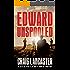 Edward Unspooled (English Edition)