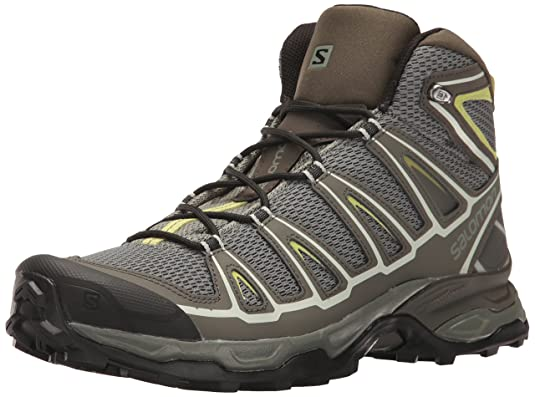 Need more pictures of Salomon L39351200 like this for 2018