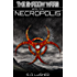 Necropolis (The Shadow Wars Book 1)