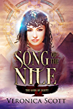Song of the Nile: Gods of Egypt