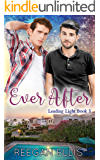 Ever After (Leading Light Book 3)