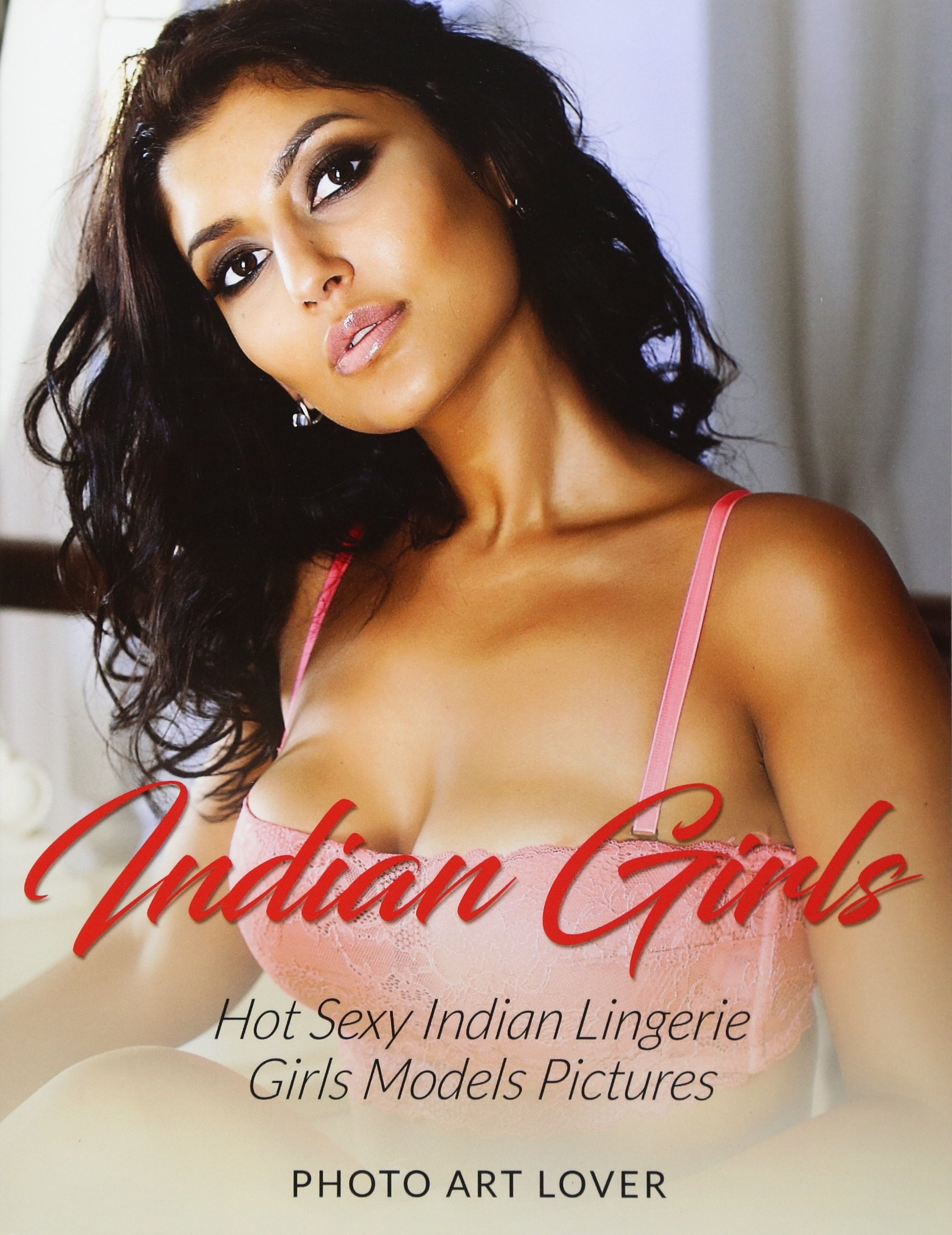 New sexy indian girls