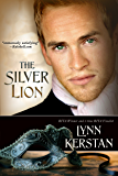 The Silver Lion (the Big Cat Trilogy)