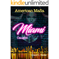 American Mafia: Miami Caught