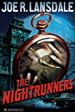 The Nightrunners