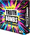Truth Bombs : Big Potato The Explosively Honest Party Game
