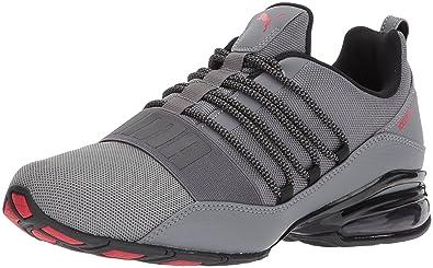 Puma Men s Cell Regulate Krm Sneaker  Amazon.co.uk  Shoes   Bags 3babde0dc