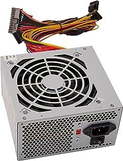 91bHFA0FFJL._AC_UL320_SR244320_ amazon com antec basiq bp500u 500 watt power supply computers  at webbmarketing.co