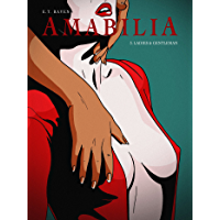 Amabilia - tome 3 (French Edition)