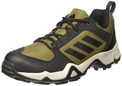 d67d4b1396653 Adidas Men s Storm Raiser Ii Traoli Cblack Multisport Training Shoes - 6 UK  India