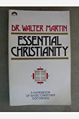 Essential Christianity Paperback