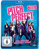 Pitch Perfect [Blu-ray]