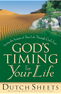 The river of god kindle edition by dutch sheets rick joyner gods timing for your life fandeluxe Choice Image