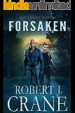 Forsaken (Southern Watch Book 7)