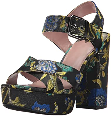 00fbd1d387a5 Circus by Sam Edelman Women s Maria Heeled Sandal  Buy Online at Low ...