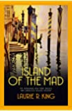 Island Of The Mad (#1)