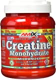 Amix Creatine Monohydrate Powder 750 gr