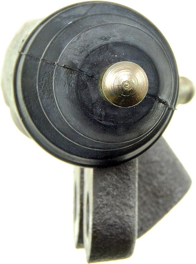 Dorman CS37682 Clutch Slave Cylinder