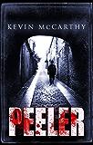 Peeler ( A Sean O'Keefe Mystery) (Sean O'Keefe series)