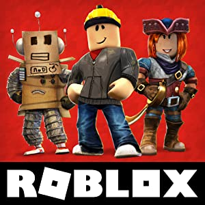 Official Roblox
