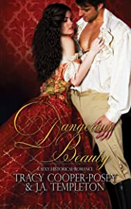 Dangerous Beauty (Scandalous Sirens Book 2)