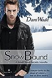 Snow Bound: Small Town Secrets Novella (Small Town Secrets Series)