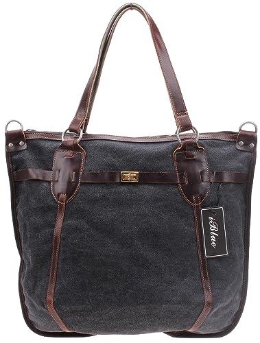 BAGS - Handbags iBlues Explore Fast Express bX1KCJ