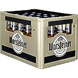 Warsteiner alkoholfrei 0,33l: Amazon.de: Bier, Wein
