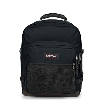 Eastpak Gris Dos Grey L Sunday 42 L3wsj Ànbsp; Cm Sac Ultimate r10xFRr
