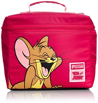 Puma Child s Bag Tom   Jerry 2730ce94e74e4