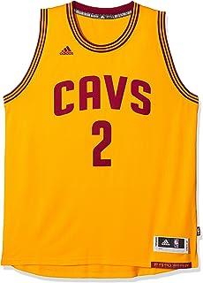 Adidas San Antonio Spurs Camiseta, Hombre