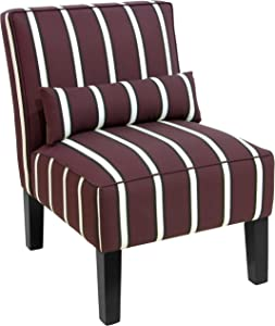 Skyline Furniture Accent Chair One size