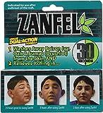 Zanfel Poison Ivy Wash - 1 oz / 2-pack