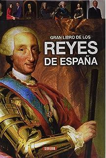 Reinas de España (Historia (la Esfera)): Amazon.es: Rubio, Maria ...