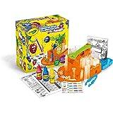 Crayola laboratorio pennarelli profumelli 257240