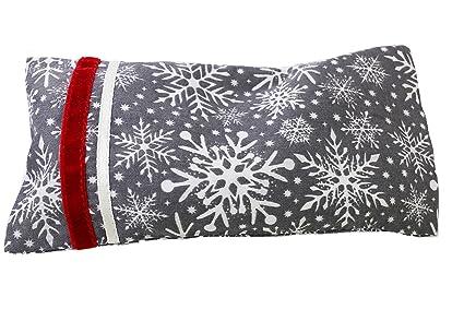 Yoga lavanda almohada para los ojos,Relajación,algodón ...