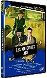 Agatha Christie : les meurtres ABC
