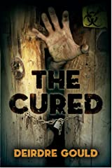 The Cured (After the Cure Book 2) Kindle Edition