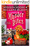 Murder Bites (Country Cottage Mysteries Book 5)