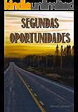 Segundas oportunidades