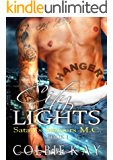 City Lights (Satan's Sinners M.C. Book 1)