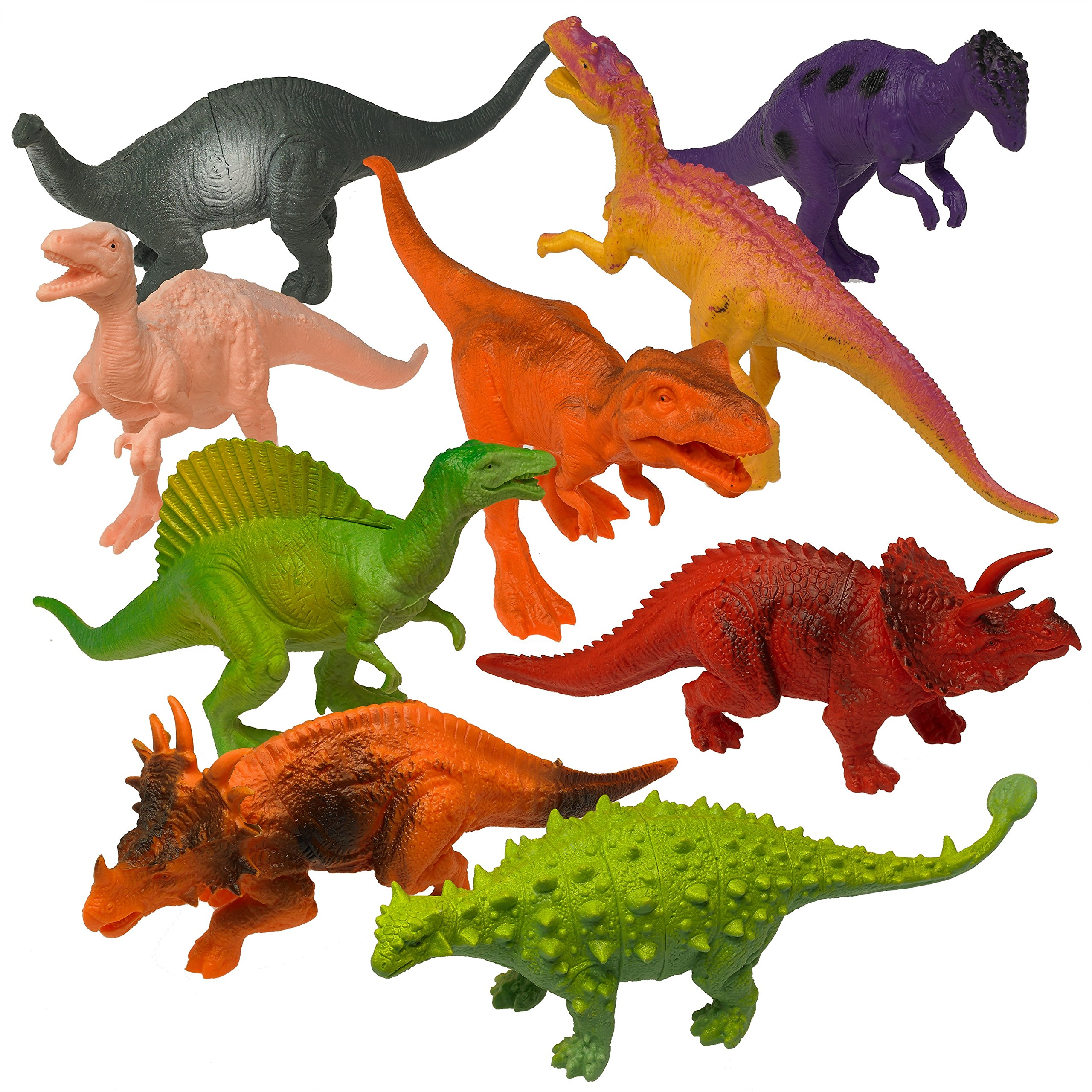 Amazon Com Dinosaur Toy Storage Organizer By Clever