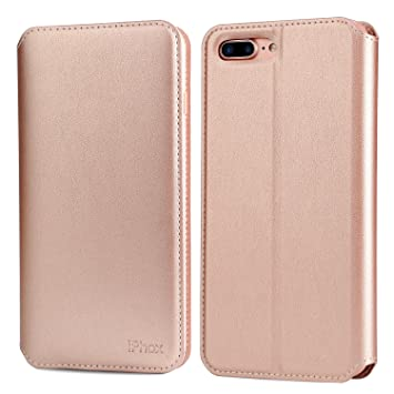 coque iphone 8 plus beige