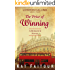 The Price of Winning: London Calling Book Four