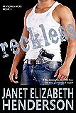 Reckless (Benson's Boys Book 1)