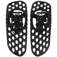 Fimbulvetr Snowshoes, Unisex