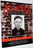 Alcatraz from Inside: The Hard Years 1942-1952