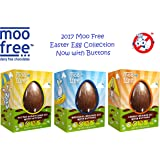 Moo Free Easter Egg Collection